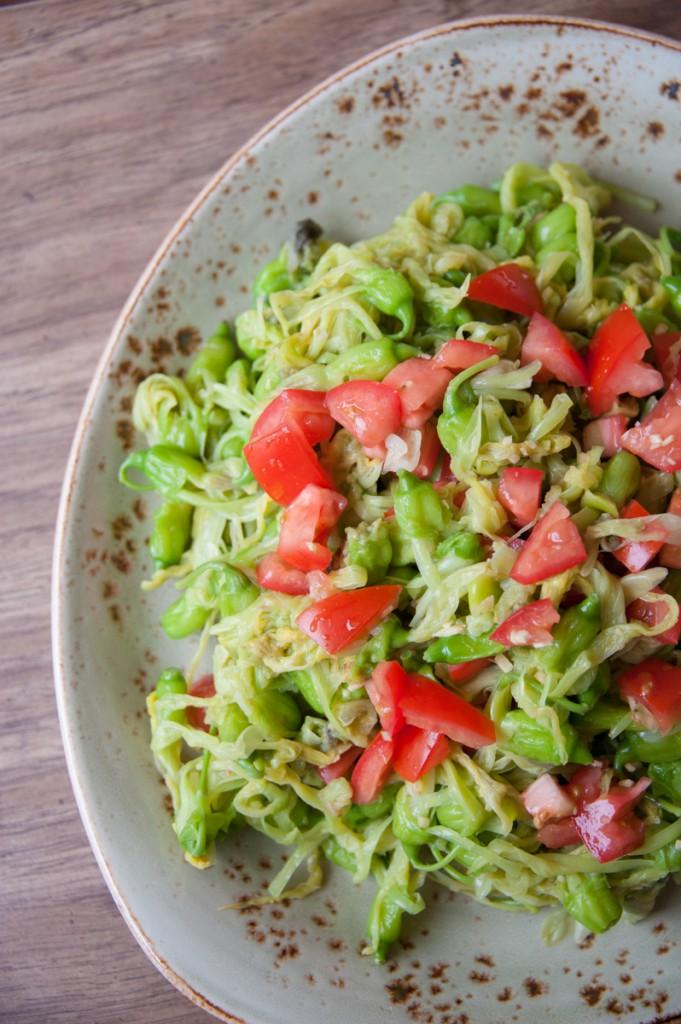 Food Pics, Food Photo