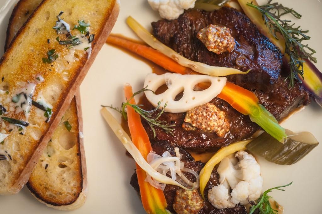 Food Pics, Food Photos