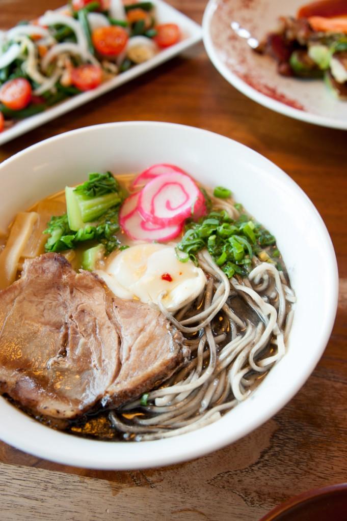 Food Photo, Food Pics