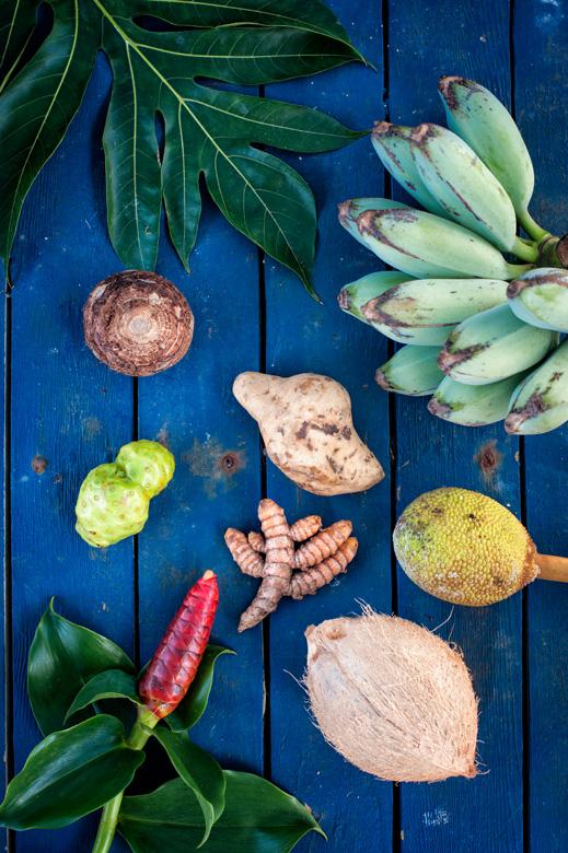 Food Photography by Mieko Horikoshi, Mieko Photography